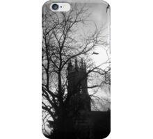 Release The Bats iphone case iPhone Case/Skin