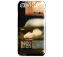 I Can't Resist You iphone case iPhone Case/Skin
