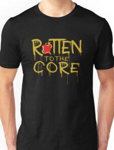 Rotten Tag T-Shirt