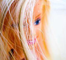 Kat by BellatrixBlack