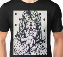 Grrr shirt Unisex T-Shirt