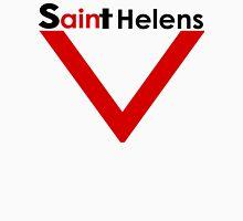 Saint Helens  Unisex T-Shirt