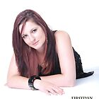 Lyndsay 2 by dan williams