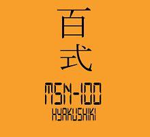 Hyakushiki T-Shirt