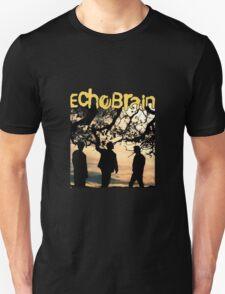ECHOBRAIN  Unisex T-Shirt