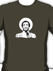 Bill Cosby, Himself T-Shirt
