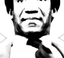 Bill Cosby, Himself Sticker