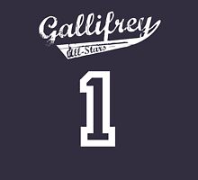 Gallifrey All-Stars: One Hoodie