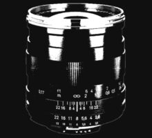 Manual Lens Lover photography by vincef71