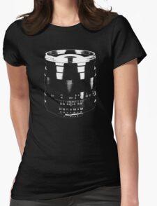 Manual Lens Lover photography T-Shirt