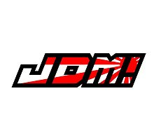 JDM! by fadouli