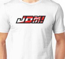 JDM! Unisex T-Shirt