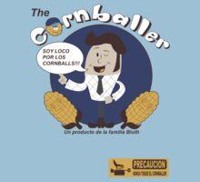 El Cornballer