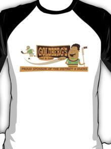 Goldberg's Deli & Subs T-Shirt