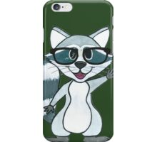 Ready for YOU! iPhone Case/Skin