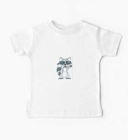 Ready for YOU! Baby Tee