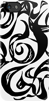 Swirls by ofthebaltic
