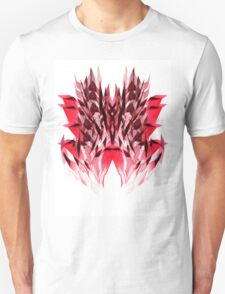 crystalline T-Shirt
