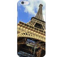 Up iPhone Case/Skin
