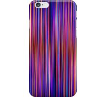 Aberration II [iPhone / iPad / iPod Case] iPhone Case/Skin