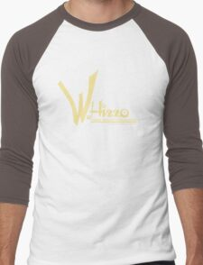 "Monty Python - ""Whizzo Chocolate Company"" Men's Baseball ¾ T-Shirt"