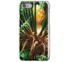 Exotica iPhone Case/Skin
