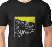 The Hills Have Eyes on The Weekend  Unisex T-Shirt
