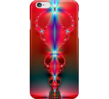 Fractal iPhone 12 iPhone Case/Skin