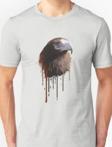Wedge Tail Eagle T-Shirt