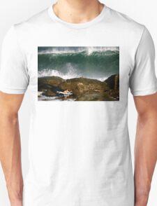 danger surf T-Shirt