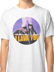 Lava Classic T-Shirt