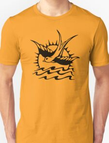 Sparrow Johnny Depp Inspired T-Shirt