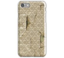 wallpaper iPhone Case/Skin