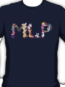 MLP FOREVER T-Shirt