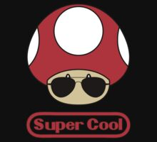 Super Cool Kids Clothes