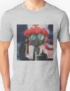 Nurse Joy T-Shirt