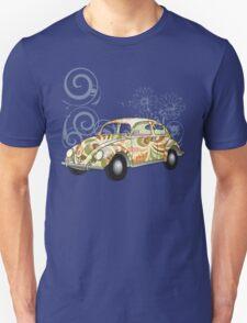 Slug Bug T-Shirt