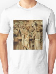 In The Year 30 AD Unisex T-Shirt