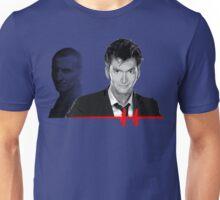 You Were Fantastic Unisex T-Shirt
