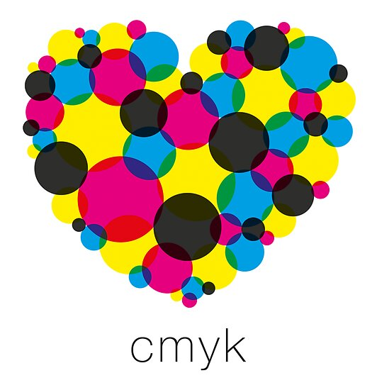 Love cmyk by Akkurat
