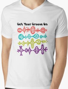 Get Your Groove On T-Shirt