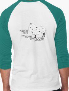 Spooky Horse T-Shirt