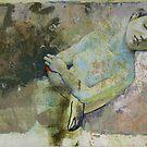 Slumber by Katarzyna Wolodkiewicz