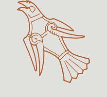 Eagle Ringerike Denmark Unisex T-Shirt