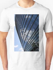 Tendency T-Shirt