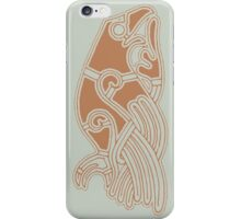 Raven from Bamberg iPhone Case/Skin