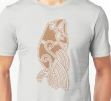 Raven from Bamberg Unisex T-Shirt
