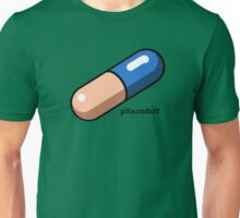 pHarmBoY Unisex T-Shirt