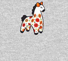 Dymkovo horse T-Shirt