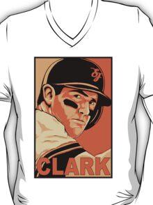 Will Clark: The Thrill T-Shirt